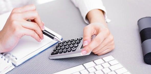 business math Quizzes & Trivia