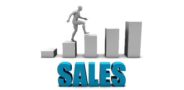 sales Quizzes & Trivia