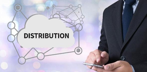 distribution Quizzes & Trivia