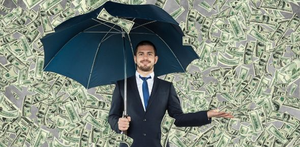 rainmaker Quizzes & Trivia