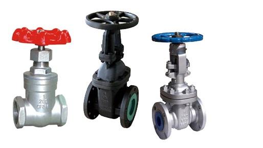 valve Quizzes & Trivia