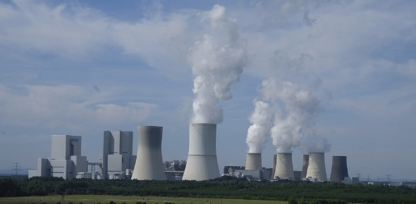 Nuclear Energy Quizzes, Nuclear energy Trivia, Nuclear energy Questions