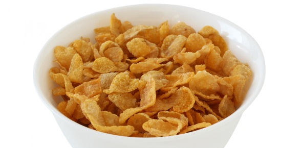 cereal Quizzes & Trivia