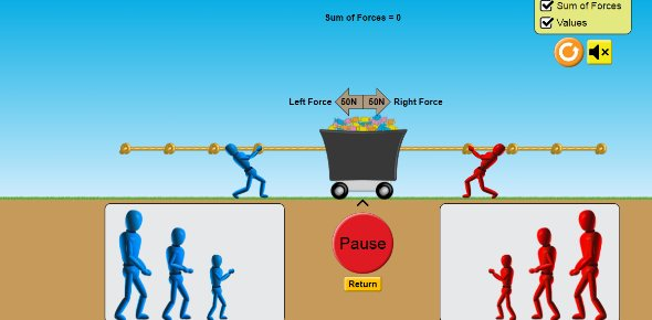 Force And Motion Quizzes Online Trivia Questions Answers