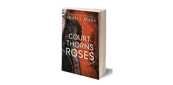 a court of thorns and roses Quizzes & Trivia