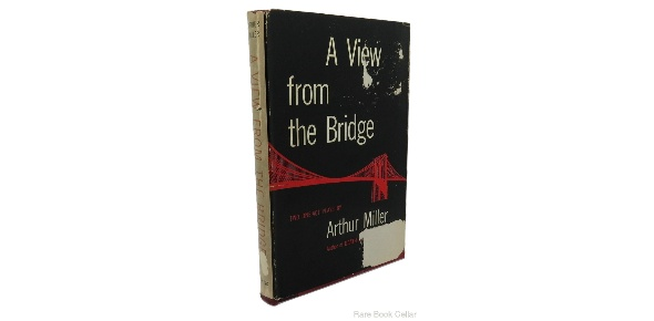a view from the bridge Quizzes & Trivia