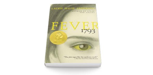 fever 1793 Quizzes & Trivia
