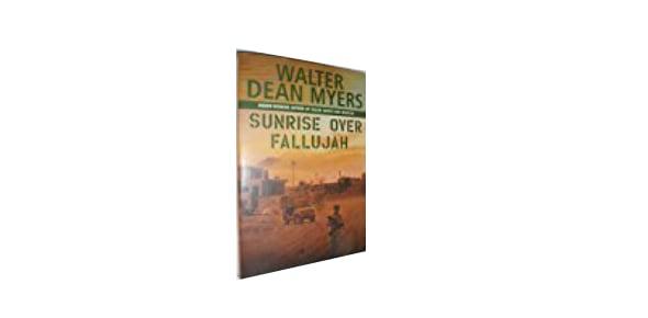 sunrise over fallujah Quizzes & Trivia