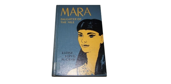 Mara Daughter Of The Nile Quizzes & Trivia