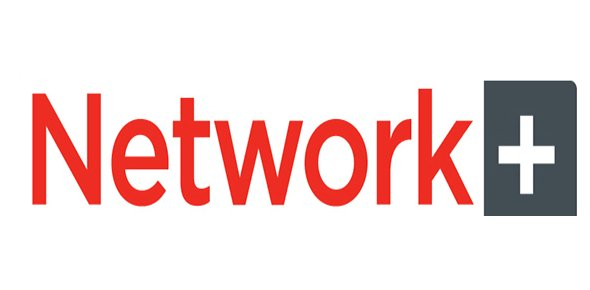 Network Plus Quizzes & Trivia