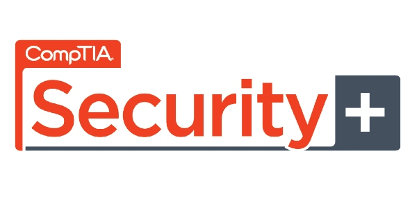 Security Plus Quizzes & Trivia