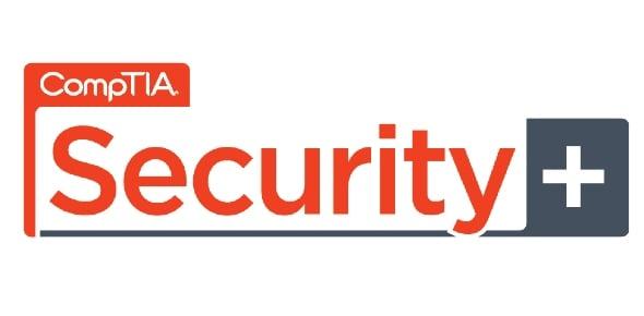security plus Quizzes & Trivia