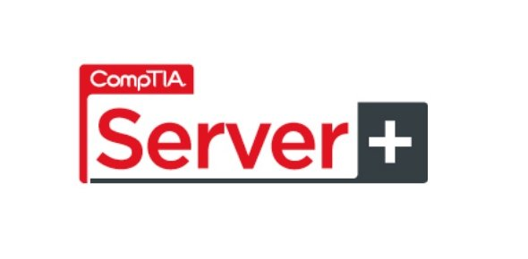 Server Plus Quizzes & Trivia