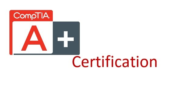 A Plus Certification Quizzes & Trivia