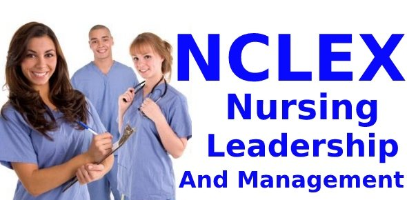questions on nursing leadership Learn nursing leadership with free interactive flashcards choose from 500 different sets of nursing leadership flashcards on quizlet.