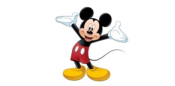 Mickey Mouse Quizzes, Mickey mouse Trivia, Mickey mouse Questions
