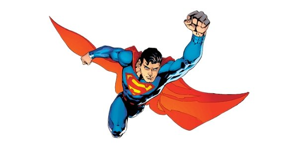 superman Quizzes & Trivia