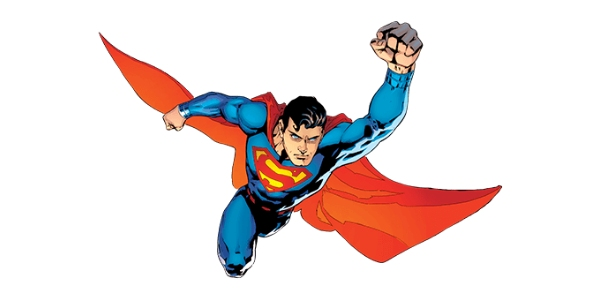 Superman Quizzes, Superman Trivia, Superman Questions