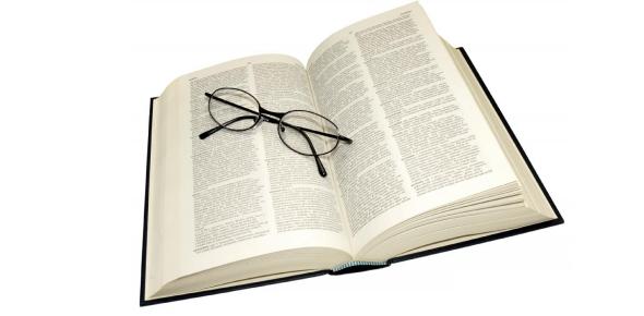 prose Quizzes & Trivia