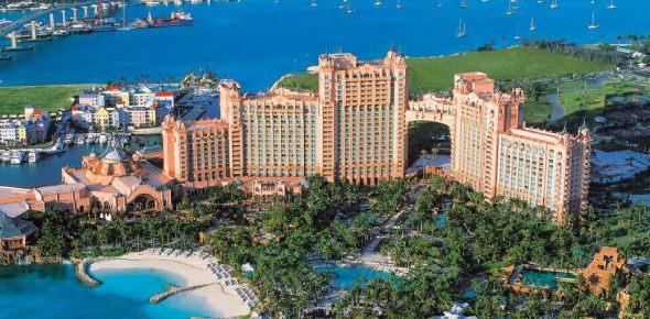bahamas Quizzes & Trivia