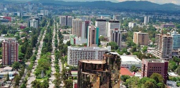 guatemala Quizzes & Trivia