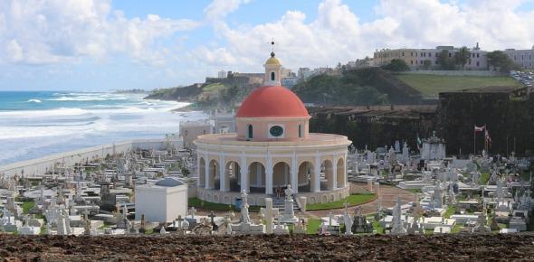 puerto rico Quizzes & Trivia