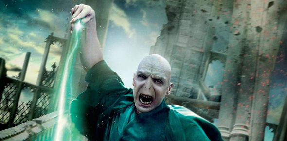 Lord Voldemort Quizzes, Lord voldemort Trivia, Lord voldemort Questions