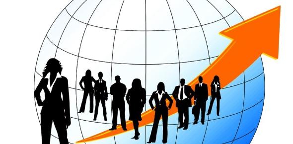 global economy Quizzes & Trivia