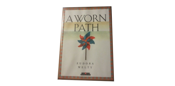 A Worn Path Quizzes & Trivia
