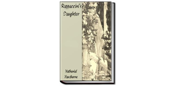 Rappaccinis daughter Quizzes, Rappaccinis daughter Trivia, Rappaccinis daughter Questions