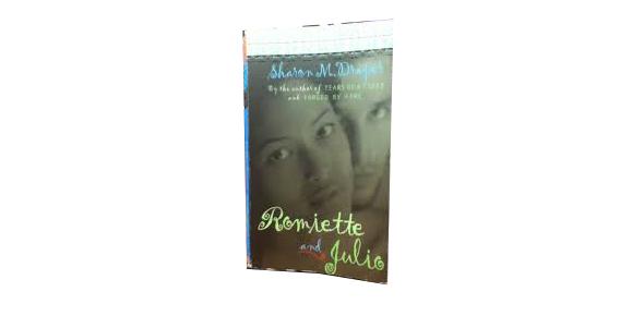 romiette and julio Quizzes & Trivia