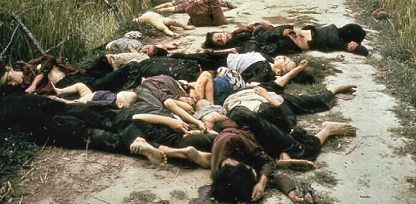 My Lai Massacre Quizzes, My lai massacre Trivia, My lai massacre Questions
