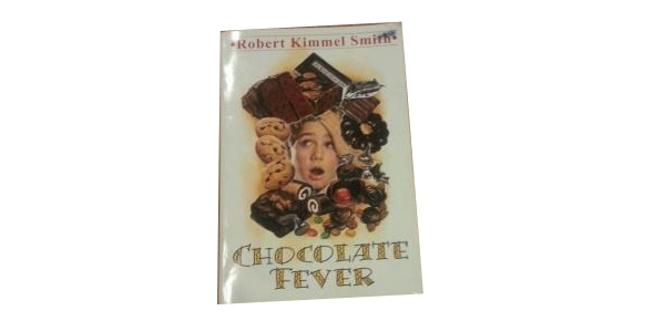 chocolate fever Quizzes & Trivia