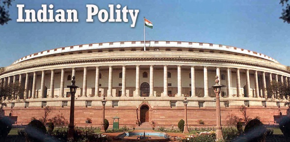 Indian polity and governance Quizzes, Indian polity and governance Trivia, Indian polity and governance Questions