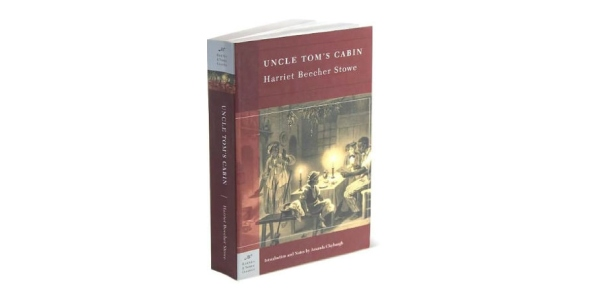 Uncle Toms Cabin Quizzes & Trivia