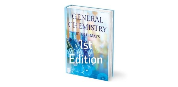 General chemistry Quizzes, General chemistry Trivia, General chemistry Questions