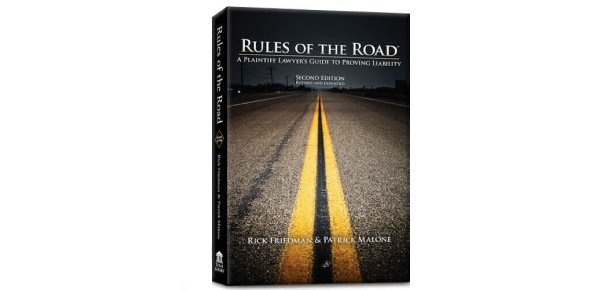 rules of the road Quizzes & Trivia