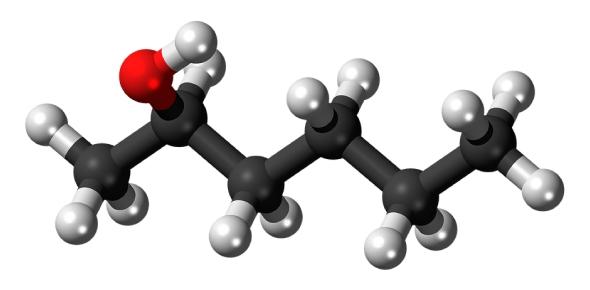 carbon Quizzes & Trivia