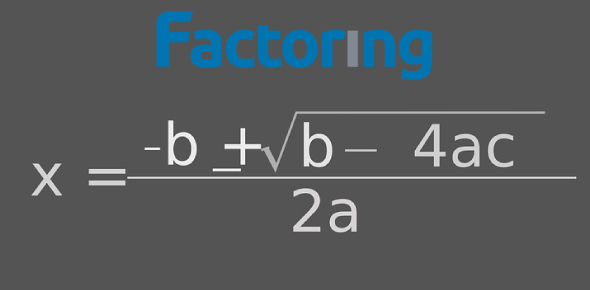 factoring quadratic Quizzes & Trivia