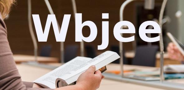 wbjee Quizzes & Trivia