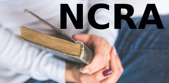 ncra Quizzes & Trivia