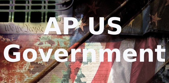 AP US Government Quizzes, Ap us government Trivia, Ap us government Questions