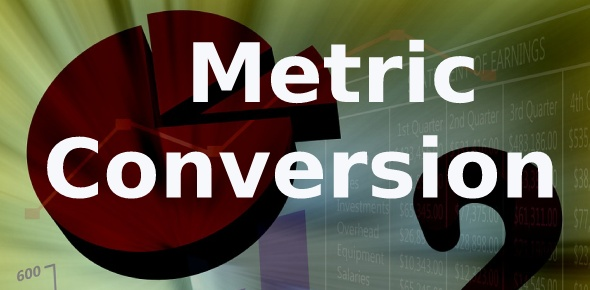 Metric Conversion Quizzes, Metric conversion Trivia, Metric conversion Questions