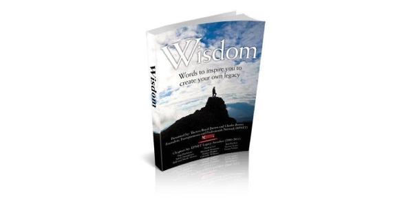 book of wisdom Quizzes & Trivia