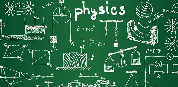 Physical Science Quizzes Online, Trivia, Questions ...