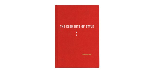 the elements of style Quizzes & Trivia