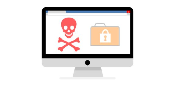 malware Quizzes & Trivia