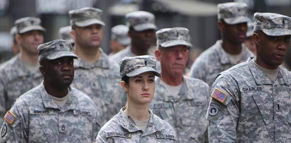 United States Naval Academy - ProProfs Quiz