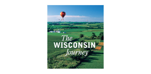 the wisconsin journey Quizzes & Trivia