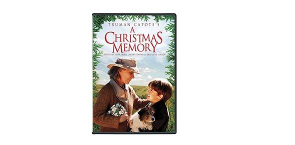 a christmas memory quizzes trivia